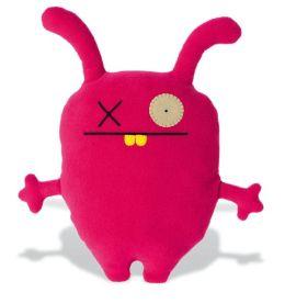 Little Uglydoll Doll - Ugly Charlie
