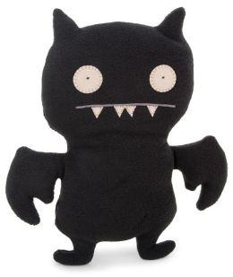Classic Ice-Bat (Black)