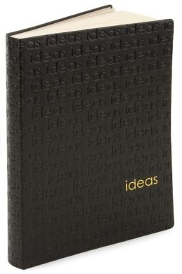 Black Ideas Journal