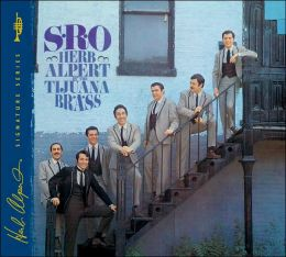 S.R.O. [Deluxe Edition]