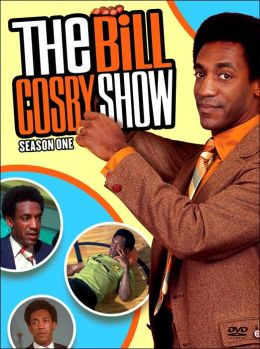 The Bill Cosby Show - Season One