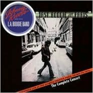 Last Boogie in Paris [Expanded Edition]