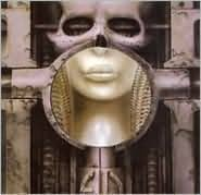 Brain Salad Surgery [Shout! Factory Bonus Tracks]