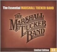 The Essential Marshall Tucker Band [Limited Edition 3.0]