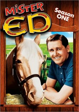 Mister Ed: Season One