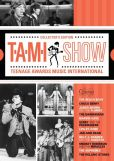 Video/DVD. Title: The T.A.M.I. Show