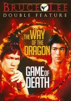 Bruce Lee: The Way Of The Dragon