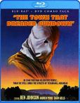 Video/DVD. Title: The Town That Dreaded Sundown