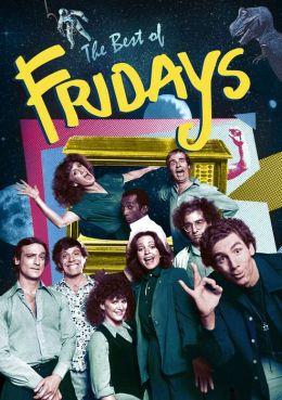 Best Of Fridays