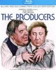 Video/DVD. Title: The Producers