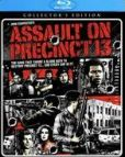 Video/DVD. Title: Assault on Precinct 13