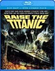 Video/DVD. Title: Raise the Titanic