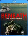 Video/DVD. Title: Beneath