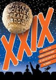 Video/DVD. Title: Mystery Science Theater 3000: Volume Xxix