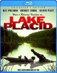 Video/DVD. Title: Lake Placid