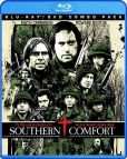 Video/DVD. Title: Southern Comfort