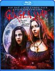Video/DVD. Title: Ginger Snaps