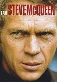 Video/DVD. Title: I Am Steve McQueen