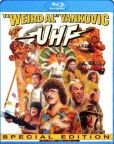 Video/DVD. Title: Uhf: 25Th Anniversary Edition