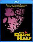 Video/DVD. Title: Dark Half