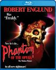 Video/DVD. Title: The Phantom of the Opera
