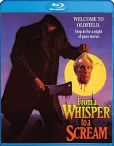 Video/DVD. Title: From A Whisper To A Scream