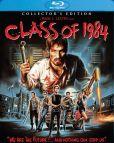 Video/DVD. Title: Class of 1984