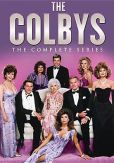Video/DVD. Title: Colbys: The Complete Series