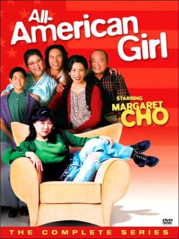 All-American Girl Collection