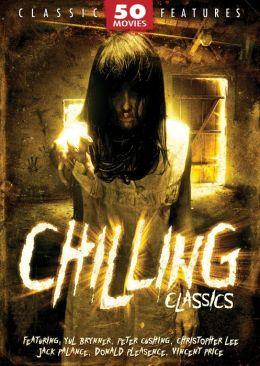 Chilling Classics