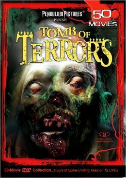 Tomb of Terrors