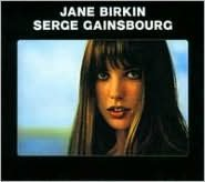 Jane Birkin/Serge Gainsbourg