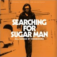 Searching for Sugar Man [2 LP]