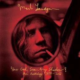 Has God Seen My Shadow? An Anthology 1989-2011 [LP]