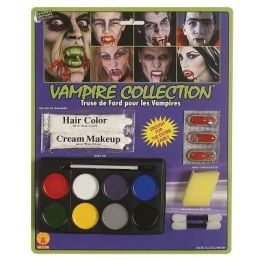 Vampire Makeup Collection