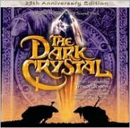 The Dark Crystal [25th Anniversary]