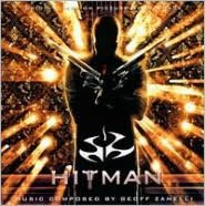 Hitman [Original Motion Picture Soundtrack]
