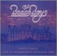 Good Timin: Live at Knebworth, England 1980