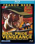 Video/DVD. Title: L'Uomo, L'orgoglio, la Vendetta