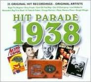 Hit Parade 1938