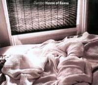 House of Baasa