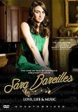 Video/DVD. Title: Sara Bareilles: Love, Life & Music - Unauthorized