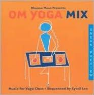 OM Yoga Mix