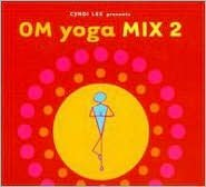 Om Yoga Mix, Vol. 2