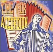 Time for Accordion