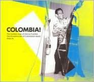 Colombia!: The Golden Years of Discos Fuentes