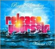 Release Yourself, Vol. 7