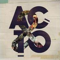 Arts & Crafts: 2003-13