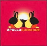 Apollo Sunshine [Bonus Tracks]