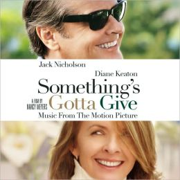 Something's Gotta Give [Music From the Motion Picture]